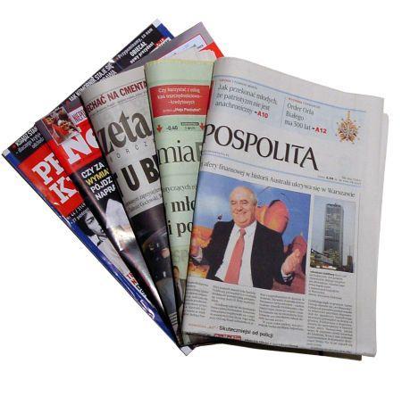 fichas hemerograficas de revistas y periodicos: